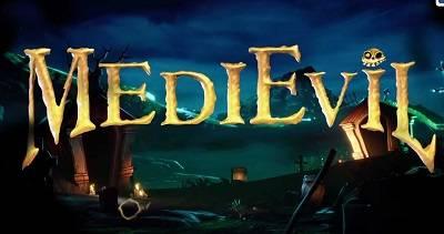 Resucitando De Nuevo De Entre Los Muertos: Medievil Remake. . . Impresiones Finales