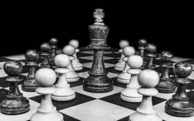 Las 9 cualidades que definen a un líder y que cualquiera puede adquirir