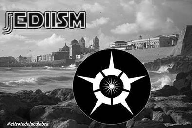 El Jediismo, nueva religión en Cádiz