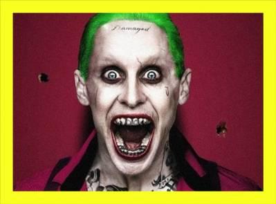 Jared Leto Intentó Matar La Película 'joker' De Todd Phillips