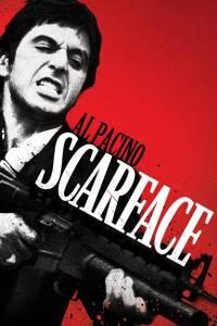 ¿Podría Scarface lanzarse en la actualidad? Por supuesto que no