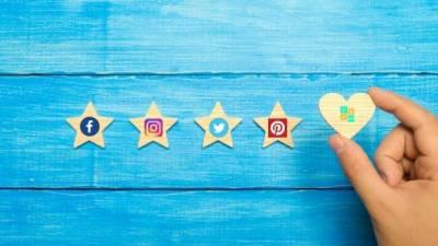 La fidelización de clientes a través de las redes sociales
