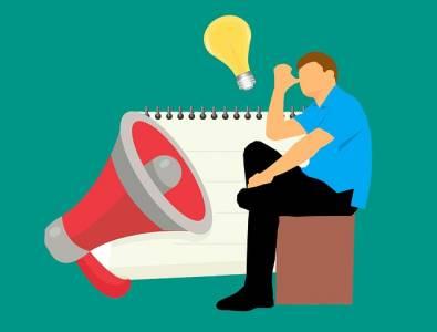 Funciones del administrador de fincas: ¿necesito uno? - Grupo Aserpaz