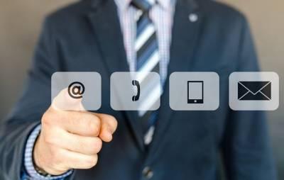 Mailing: 8 acciones en tendencia para potenciar tus resultados