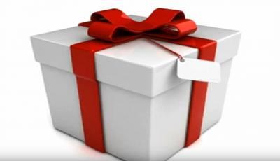 ¿Cuál es el precio mínimo por los regalos promocionales o merchandising personalizado para empresas?