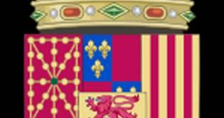 . : Juan III, esposo de Catalina I, reina de Navarra