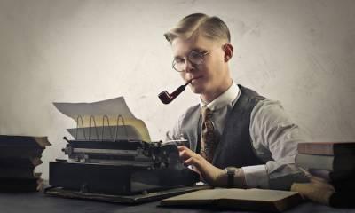 La honestidad del novelista