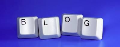 Cómo promocionar el blog de tu negocio con Bloguers. net - Generación Blogger