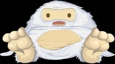 Abominable - Cine con niños - Opinión - La Mochila de Eric