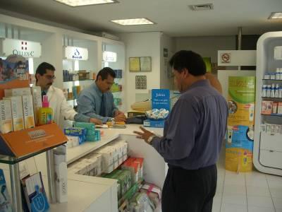 Criterios para seleccionar un sistema de ventas