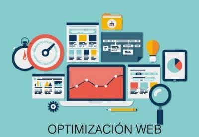 Optimizacion Web mejora el SEO y UX de tu web - Nikana Diseño Web