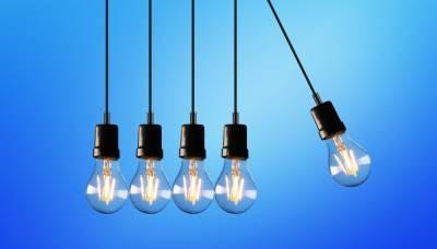 Ilumina tu marca promoviendo el ahorro de energía - Nido Colectivo