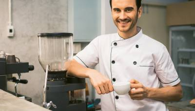 Descubre los tipos de contenidos que viralizan los chefs más reconocidos - Nido Colectivo