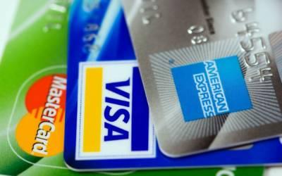 Como reducir las deudas en las tarjetas de crédito con estos 8 consejos