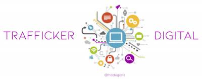 Trafficker Digital: Gestor de Publicidad online en Redes Sociales