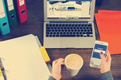 Recursos necesarios para crear una página web