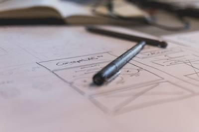 10 Factores importantes sobre la Usabilidad web - Nikana Diseño Web