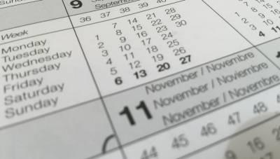 Aplica el marketing estacional y aprovecha las fechas conmemorativas para valorizar tu marca - Nido Colectivo