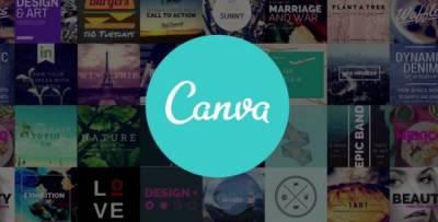 Como crear banners originales para tus post con Canva