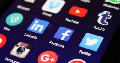 ¿Cómo deben gestionar las redes sociales las pymes?