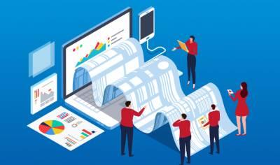 Los 5 factores clave para el éxito de su planificación financiera