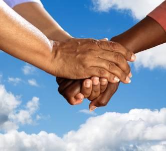 la tolerancia: 10 actitudes básicas de la gente tolerante