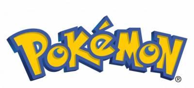 Tag de Preguntas ~ Pokémon