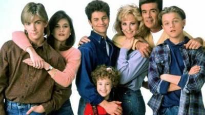 Remember TV 'Los problemas crecen'