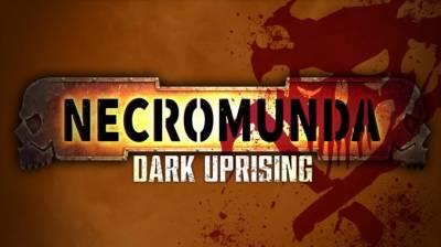 Necromunda Underhive Chapter One (un artículo de opinión)