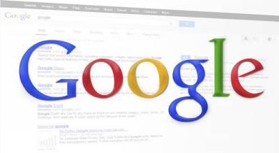 ¿Cómo es el nuevo algoritmo de Google Bert? - Nikana Diseño Web