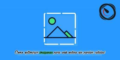 Las mejores herramientas online para optimizar imágenes JPG, PNG y GIF