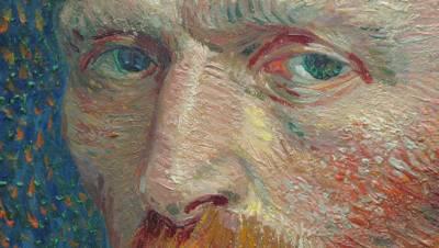 Van Gogh Y Japón. El Japonismo Como Inspiración