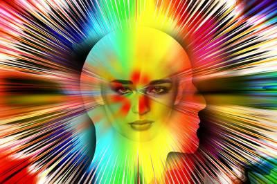 La Psicología positiva: 10 aspectos claves para alcanzar una vida plena y placentera