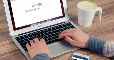 ¿Qué es y para qué sirve la optimización en motores de búsqueda o SEO?
