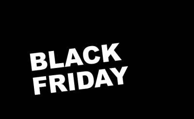 Consejos para comprar con garantías en el Black Friday