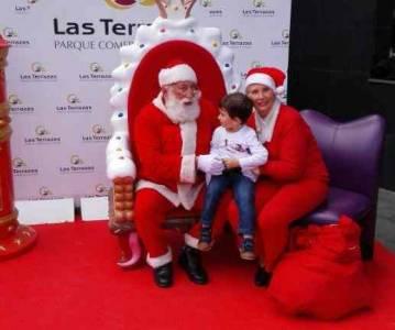 ¿Qué hacer con los niños en Navidad? ⋆ Gabis .es