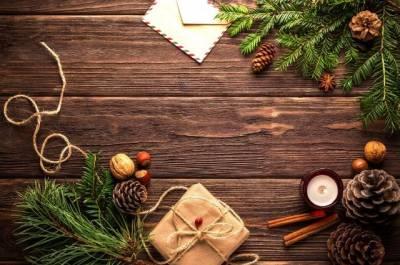 Las mejores ideas para celebrar la Navidad en la oficina