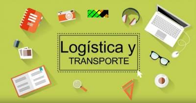 ¿Qué es la logística de los regalos promocionales personalizados para empresas y merchandising?