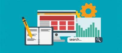 Cómo actualizar el contenido antiguo de tu web