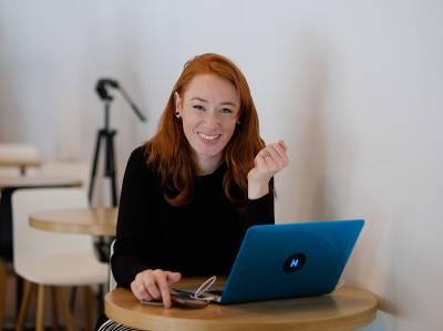 Qué es el marketing de contenidos - Bloguero Pro