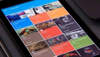 Distribución de contenidos digitales: cómo asegurar la vida de tus textos - Nido Colectivo