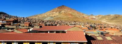 Qué ver en Potosí, la ciudad de plata de Bolivia