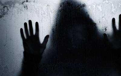 No Dan Señales De Vida.. .Juegos De Terror Sumergidos En Su Propia Oscuridad