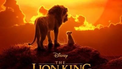 El rey león, Disney y sus copias a sus propias películas