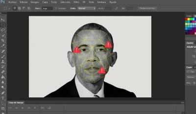 Deepfake, las malas artes de la mano de la Inteligencia Artificial