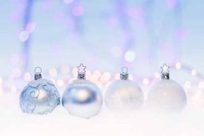 Actividades de Navidad para Niños  .Planes navideños para disfrutar