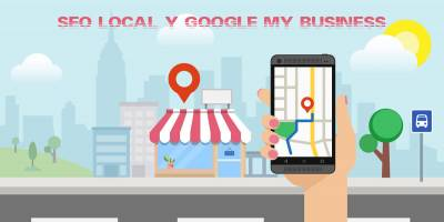 SEO Local【2020】y Pack Local de Google My Business