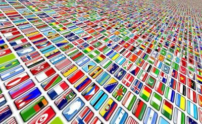 Google BERT ya está interpretando búsquedas en 70 idiomas