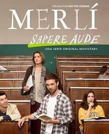 Merlín: Sapere Aude. El Fraude Continúa. – Filosofia Del Reconocimiento