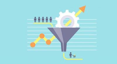 Del prospect al cliente final o cómo hacer crecer tu negocio